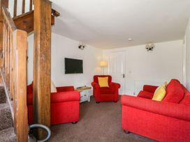 Cottage 2 - Lake District - 1004534 - thumbnail photo 3