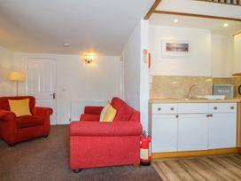 Cottage 2 - Lake District - 1004534 - thumbnail photo 4