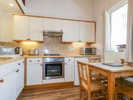 Cottage 2 - Lake District - 1004534 - thumbnail photo 6