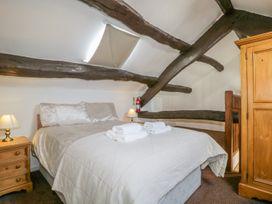 Cottage 2 - Lake District - 1004534 - thumbnail photo 9