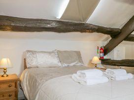 Cottage 2 - Lake District - 1004534 - thumbnail photo 10