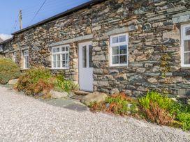 Cottage 2 - Lake District - 1004534 - thumbnail photo 12