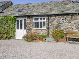 Mews Studio Cottage 6 - Lake District - 1004535 - thumbnail photo 1