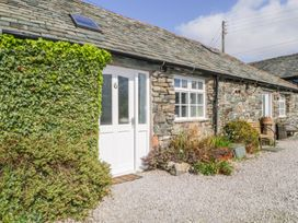 Mews Studio Cottage 6 - Lake District - 1004535 - thumbnail photo 3