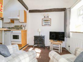 Mews Studio Cottage 6 - Lake District - 1004535 - thumbnail photo 5