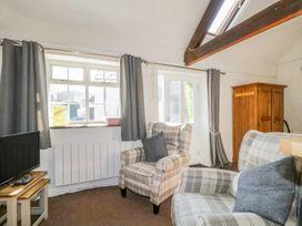 Mews Studio Cottage 6 - Lake District - 1004535 - thumbnail photo 4
