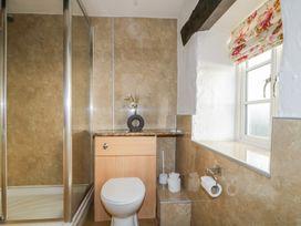 Mews Studio Cottage 6 - Lake District - 1004535 - thumbnail photo 12