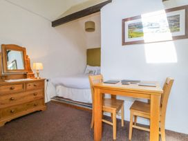Mews Studio Cottage 6 - Lake District - 1004535 - thumbnail photo 10