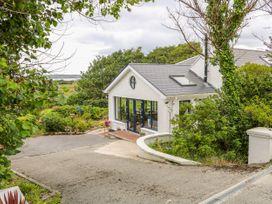 4 bedroom Cottage for rent in Dungloe