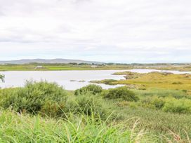 The Mermaid - County Donegal - 1004550 - thumbnail photo 35