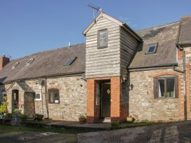 Spring Cottage - Shropshire - 1004564 - thumbnail photo 1