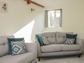 Spring Cottage - Shropshire - 1004564 - thumbnail photo 7