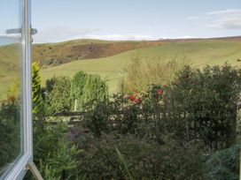 Spring Cottage - Shropshire - 1004564 - thumbnail photo 14