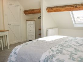 Spring Cottage - Shropshire - 1004564 - thumbnail photo 19