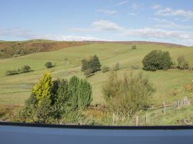 Spring Cottage - Shropshire - 1004564 - thumbnail photo 21
