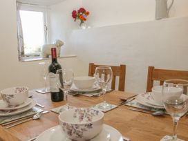 Spring Cottage - Shropshire - 1004564 - thumbnail photo 10