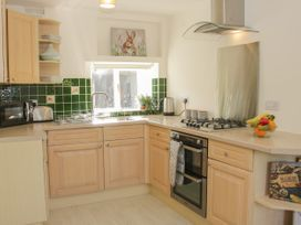 Spring Cottage - Shropshire - 1004564 - thumbnail photo 11