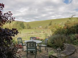 Spring Cottage - Shropshire - 1004564 - thumbnail photo 22