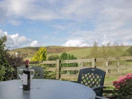 Spring Cottage - Shropshire - 1004564 - thumbnail photo 2