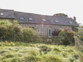 Spring Cottage - Shropshire - 1004564 - thumbnail photo 25