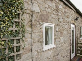 Spring Cottage - Shropshire - 1004564 - thumbnail photo 26
