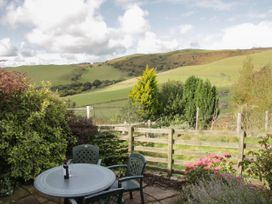 Spring Cottage - Shropshire - 1004564 - thumbnail photo 23