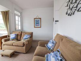 Lowena Cottage - Cornwall - 1004568 - thumbnail photo 7