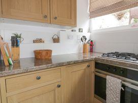 Lowena Cottage - Cornwall - 1004568 - thumbnail photo 12