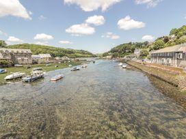Lowena Cottage - Cornwall - 1004568 - thumbnail photo 26