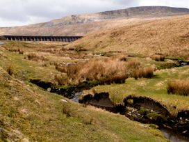 Mary's Cottage - Yorkshire Dales - 1004575 - thumbnail photo 36