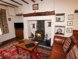 Mary's Cottage - Yorkshire Dales - 1004575 - thumbnail photo 6