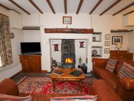 Mary's Cottage - Yorkshire Dales - 1004575 - thumbnail photo 7