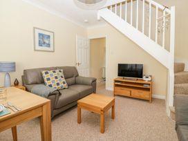 5 Malting Court - Devon - 1004592 - thumbnail photo 7