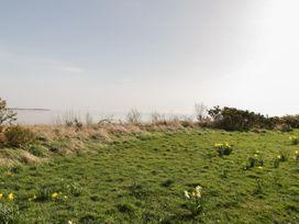 7 Cummertrees - Scottish Lowlands - 1004610 - thumbnail photo 14