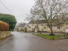 The Forge - Somerset & Wiltshire - 1004616 - thumbnail photo 21