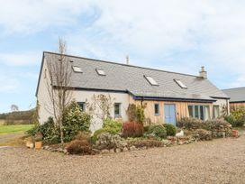Kennel Cottage - Scottish Highlands - 1004633 - thumbnail photo 1