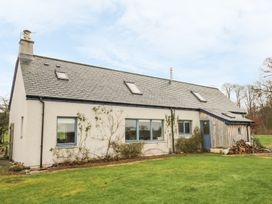 Kennel Cottage - Scottish Highlands - 1004633 - thumbnail photo 25