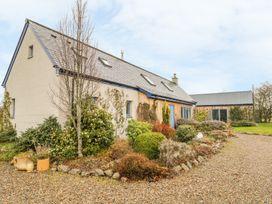 Kennel Cottage - Scottish Highlands - 1004633 - thumbnail photo 2