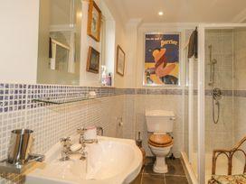 Kennel Cottage - Scottish Highlands - 1004633 - thumbnail photo 12