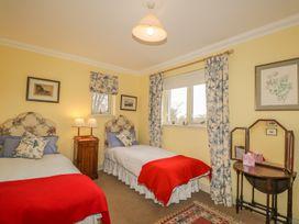 Kennel Cottage - Scottish Highlands - 1004633 - thumbnail photo 14
