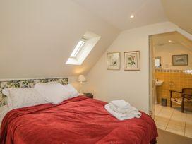 Kennel Cottage - Scottish Highlands - 1004633 - thumbnail photo 16