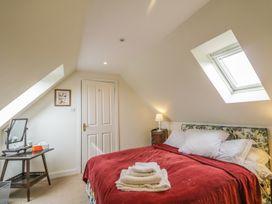 Kennel Cottage - Scottish Highlands - 1004633 - thumbnail photo 19