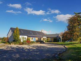 Kennel Cottage - Scottish Highlands - 1004633 - thumbnail photo 31