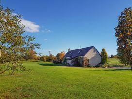 Kennel Cottage - Scottish Highlands - 1004633 - thumbnail photo 32