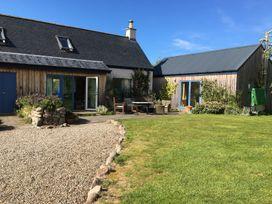Kennel Cottage - Scottish Highlands - 1004633 - thumbnail photo 24