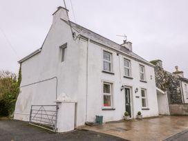 Towyn Hall - Mid Wales - 1004653 - thumbnail photo 3