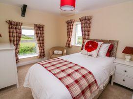 Towyn Hall - Mid Wales - 1004653 - thumbnail photo 28