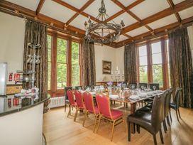 Staffield Hall - Lake District - 1004682 - thumbnail photo 14