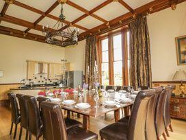 Staffield Hall - Lake District - 1004682 - thumbnail photo 16
