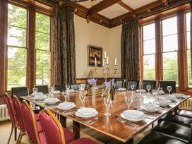 Staffield Hall - Lake District - 1004682 - thumbnail photo 15